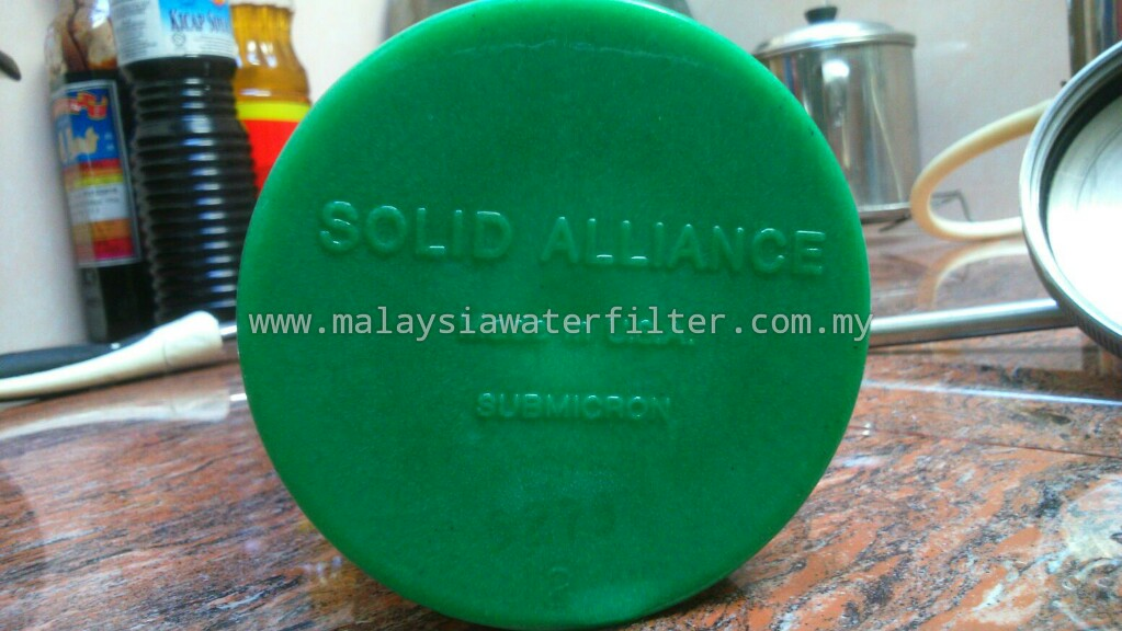 solid_alliance_1