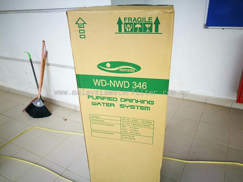 wd-nwd-346_1