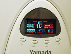 yamada-uv-ro-water-dispenser-01